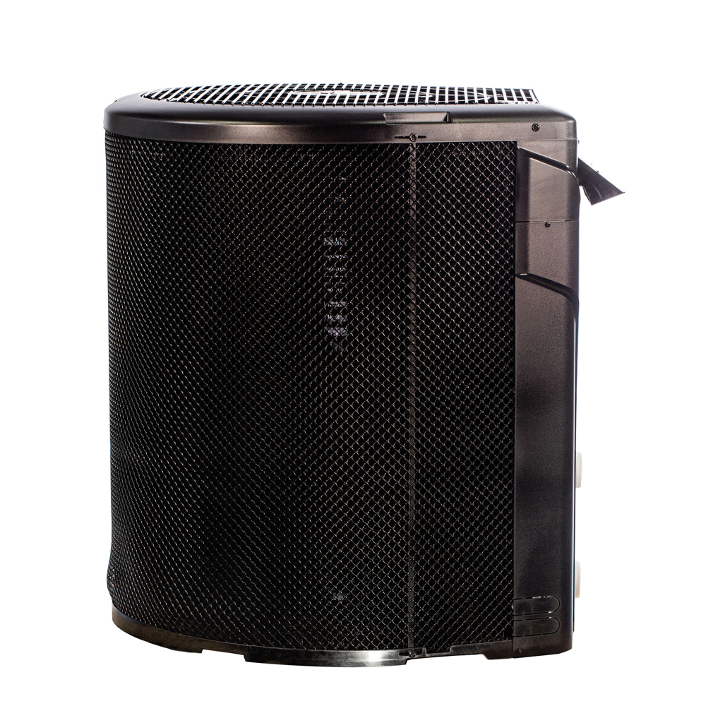 AquaCal TropiCal® Heater