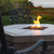 BULL Hexagon Fire Pit