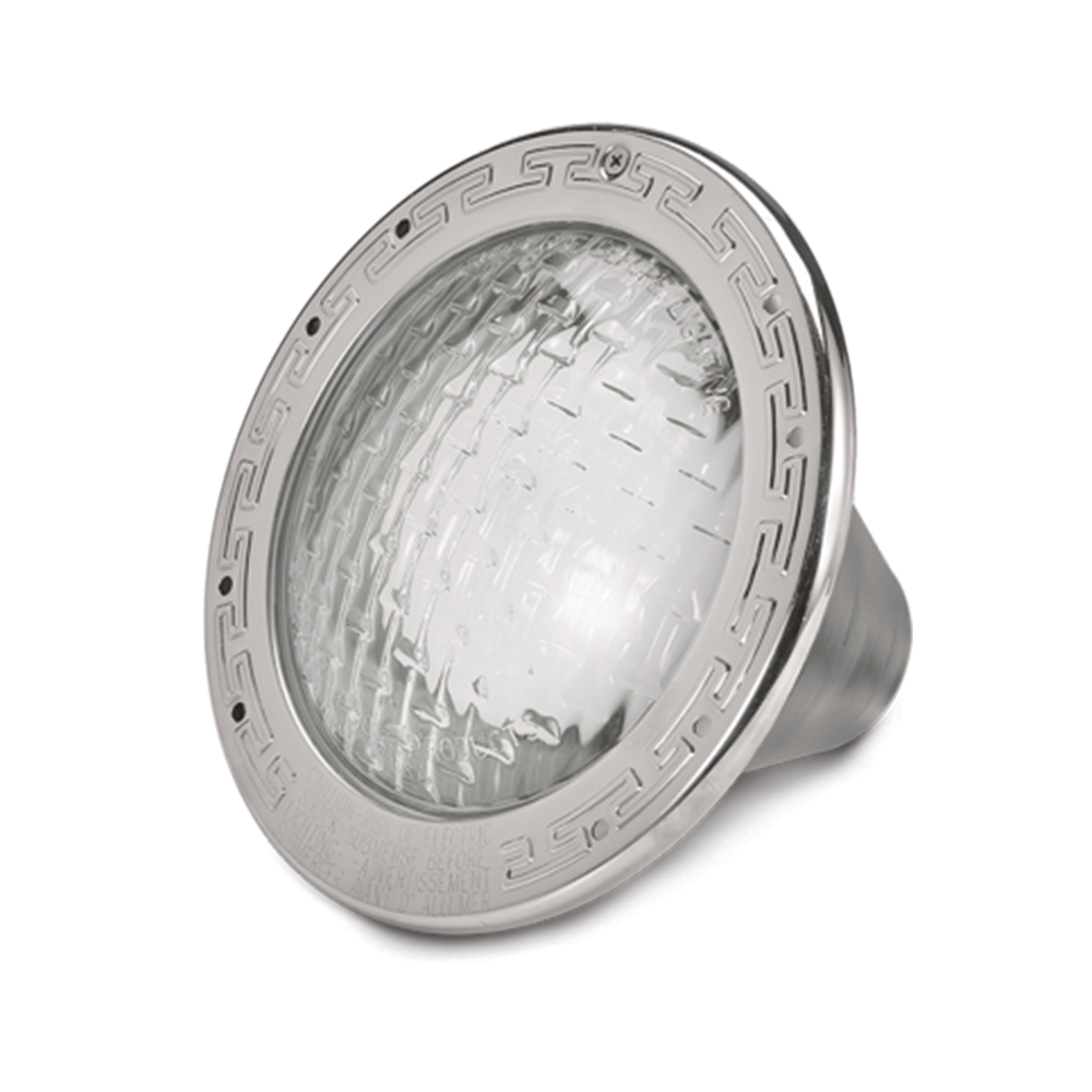 Pentair AmerLite® Pool Light