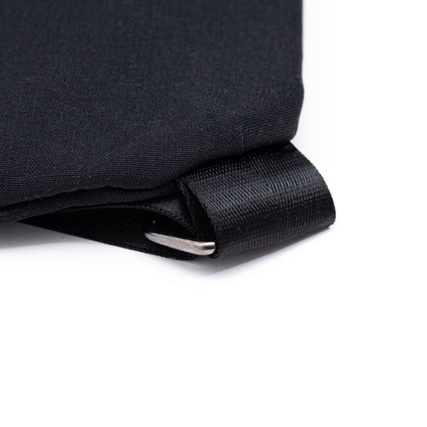 slim-bag-floxet-detail
