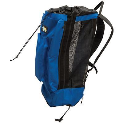 Weaver All Purpose Gear Bag-Blue - treestore.io
