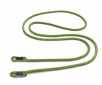 Teufelberger hipSTAR FLEX Replacement lanyard rope E2E 11.5mm - treestore.io