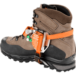 Climbing Technology Quick Tree Ascender (Right) - treestore.io