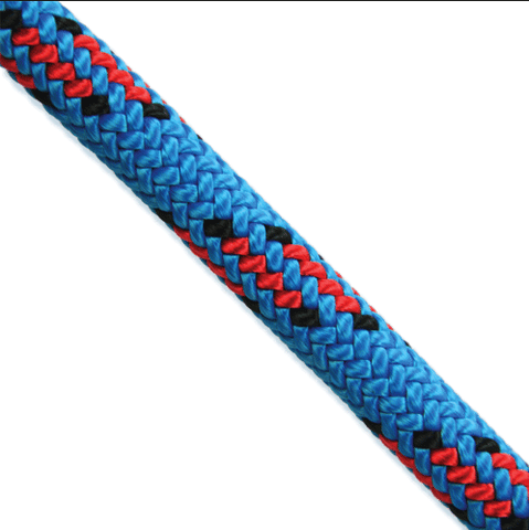 Yale Blue Moon Climbing Rope 11.7MM