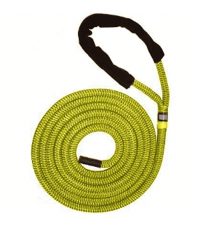 Samson Stable Braid 5/8 Dead Eye Sling 20' length - treestore.io