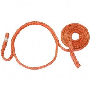 "Rope Logic Loopie Sling for Port of Wrap 5/8"" x 2'-6' - treestore.io"