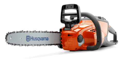 "Husqvarna 120i Chainsaw 12"" Bar & Chain - treestore.io"