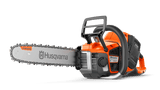 "Husqvarna 540i XP Chainsaw 16"" Bar & Chain - treestore.io"