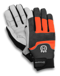 Husqvarna Gloves Technical - treestore.io