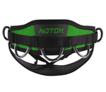Notch Sentry Floating D-Size 1 - treestore.io