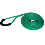 Samson Stable Braid 3/4 Dead Eye Sling 12' length - treestore.io