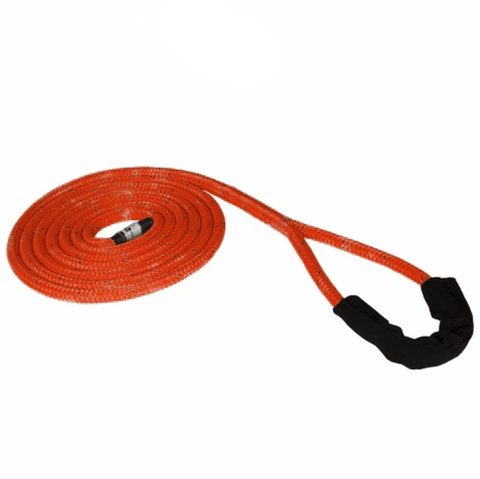 Samson Stable Braid 9/16 Dead Eye Sling 15' length - treestore.io