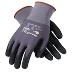 G-Tex MAXIFLEX® ULTIMATE™ Gloves - treestore.io