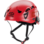 Climbing Technology X-Arbor Helmet- Various colors