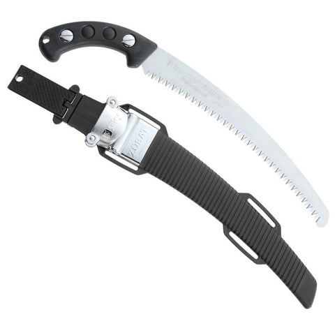 Silky Zubat Arborist 5.5 Teeth Hand Saw / Blade - 330mm - treestore.io