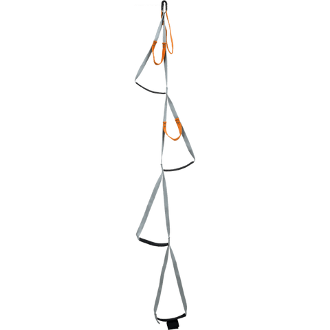 Climbing Technology FOOT STEPS - 4 steps 110 cm long - treestore.io