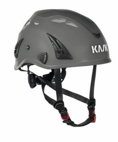 Kask Superplasma PL Helmet (Various Colors) - treestore.io