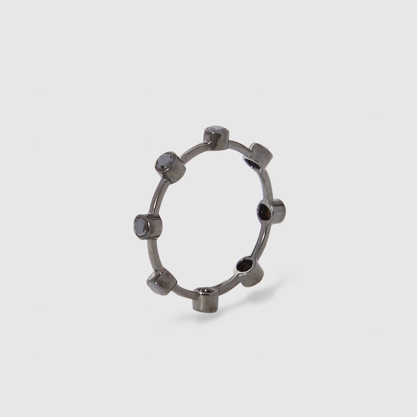 Black Pepper Ring