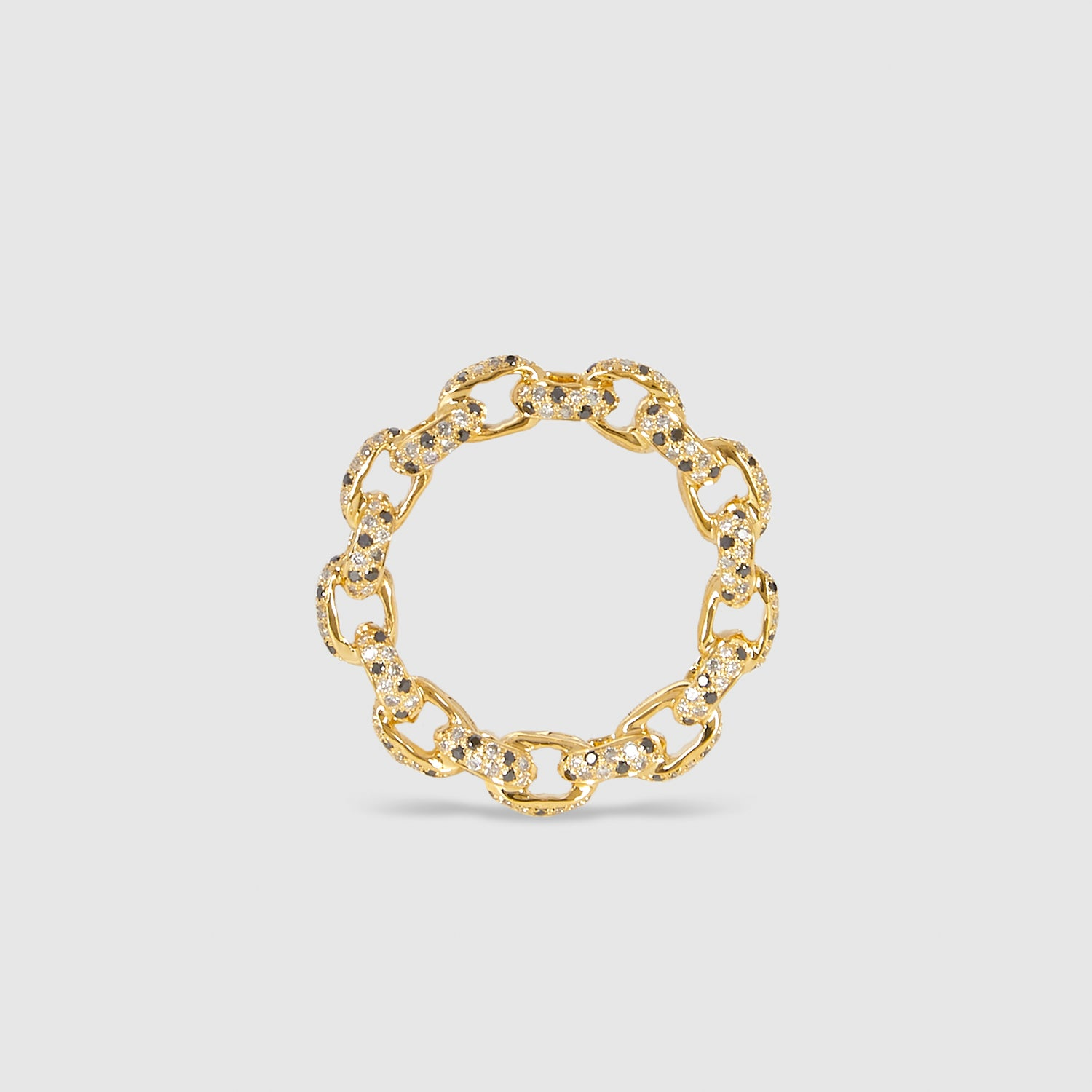 Sepper Chain Ring