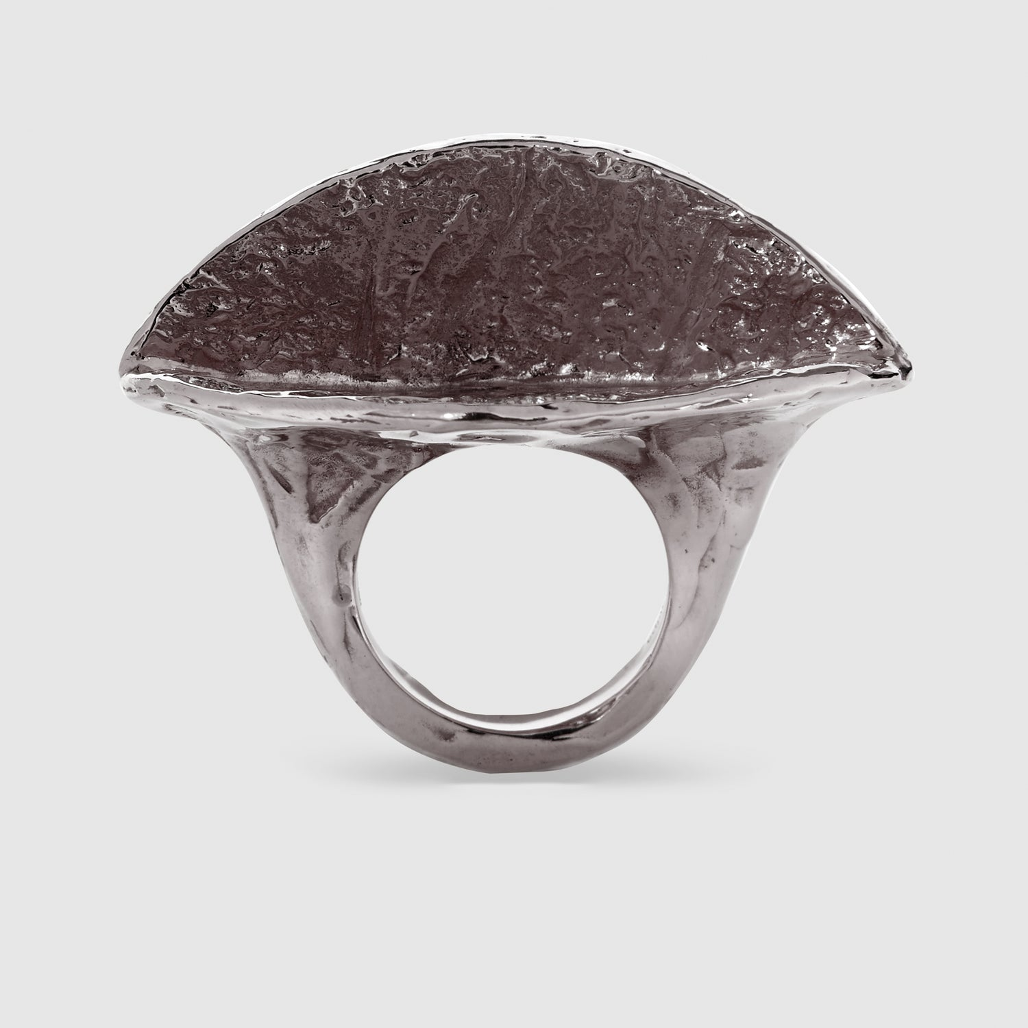 Diamond CoExist Ring