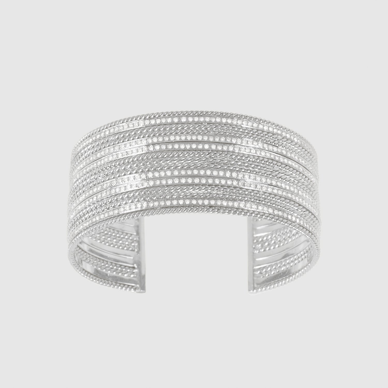 Glove II Bangle