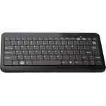 Solidtek Slim Mini Bluetooth Keyboard for iPad and iPhone 5310B-BT - DSI Depot