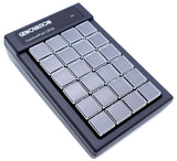 24-Key Programmable Control Pad - Genovation CP24 USB HID - DSI Depot