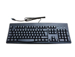 Solidtek Portuguese Language USB Keyboard - DSI Depot