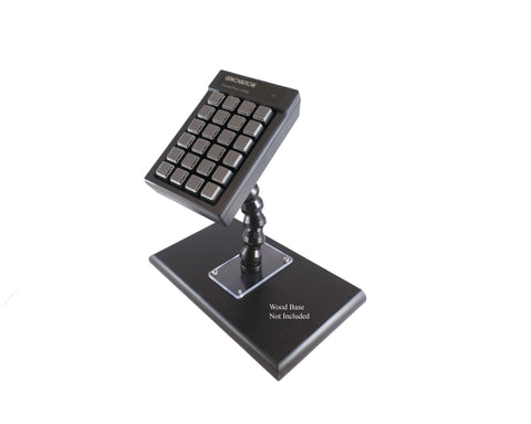 Genovation Keypad Mouting Kit - KS100 - DSI Depot