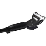 Kickstand for Segway X2 I2 Parking Accessory - DSI Depot