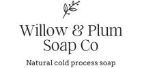 Willow & Plum Soap Co.