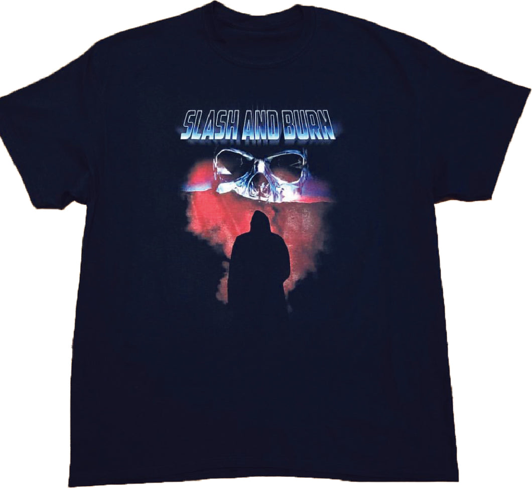Shadow Walker T-shirt