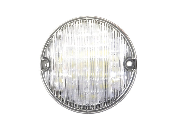 Perei 95mm NAS Defender LED Reverse Lamp