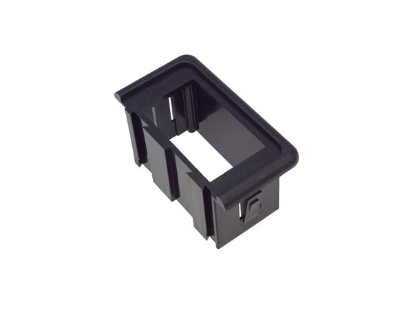 Carling Interlocking Mounts