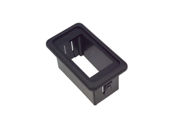 Carling Single Switch Mount