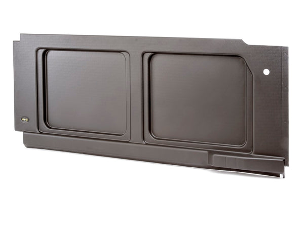 MUD 90 Side Panel Trim