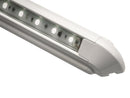 Labcraft Astro 500mm LED Lamp