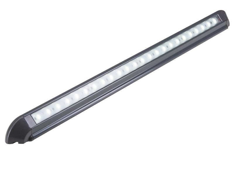 Labcraft Astro 1000mm LED Lamp