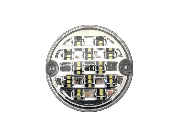 Defender LED 95mm Reverse lamp
