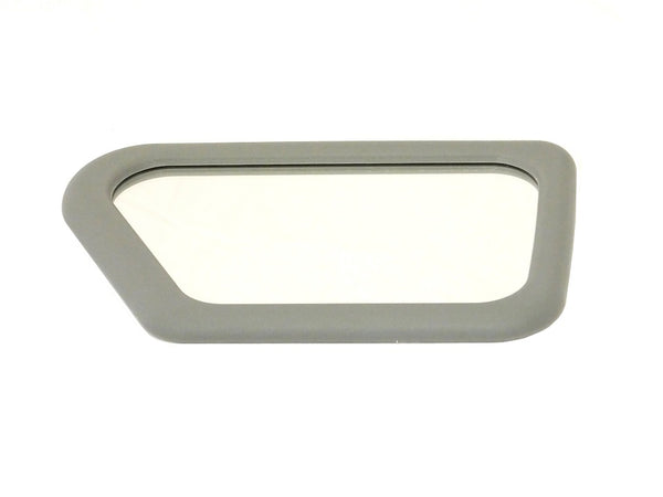 MUD Defender Sun Visor Mirror