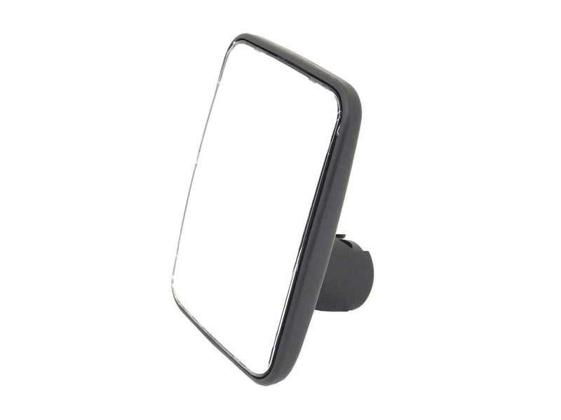 Defender 'Unbreakable' Wing Mirror