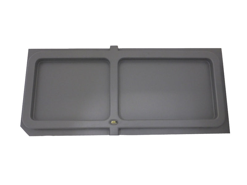 MUD 110 Utility Wagon Trim Panel