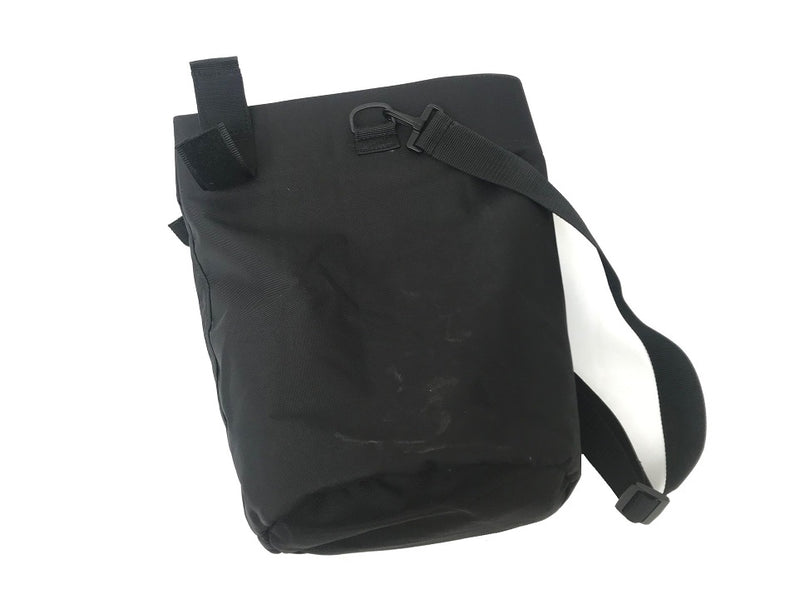 MUD XL Dump Bag