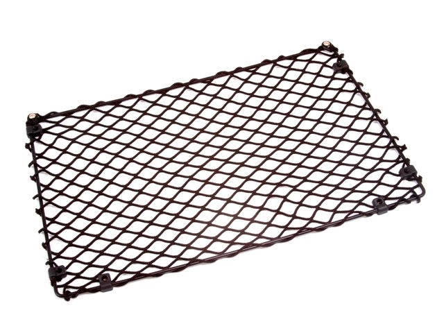 500 x 300mm Wire Frame Net