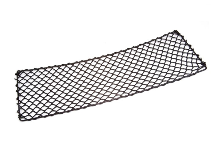 700 X 220mm Wire Frame Net