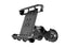"RAM 10"" Tablet HD Double Suction Mount"