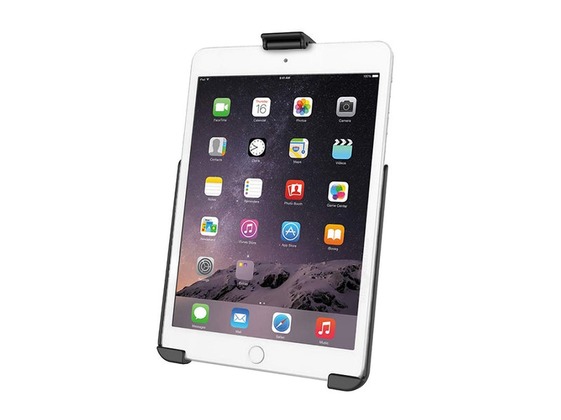 RAM Apple iPad Mini (1,2,3) Holder