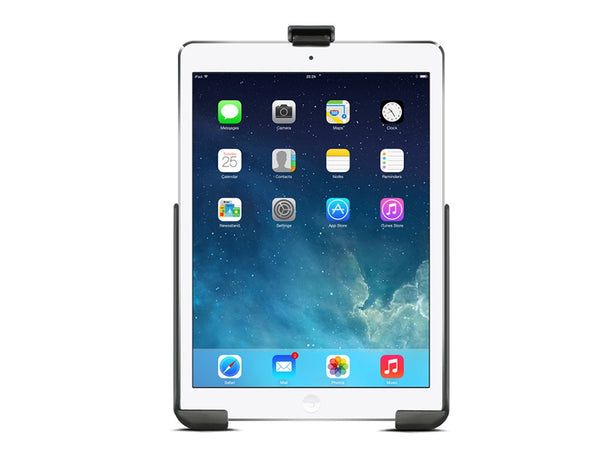 "RAM Apple iPad (5/Air/9.7"") Holder"