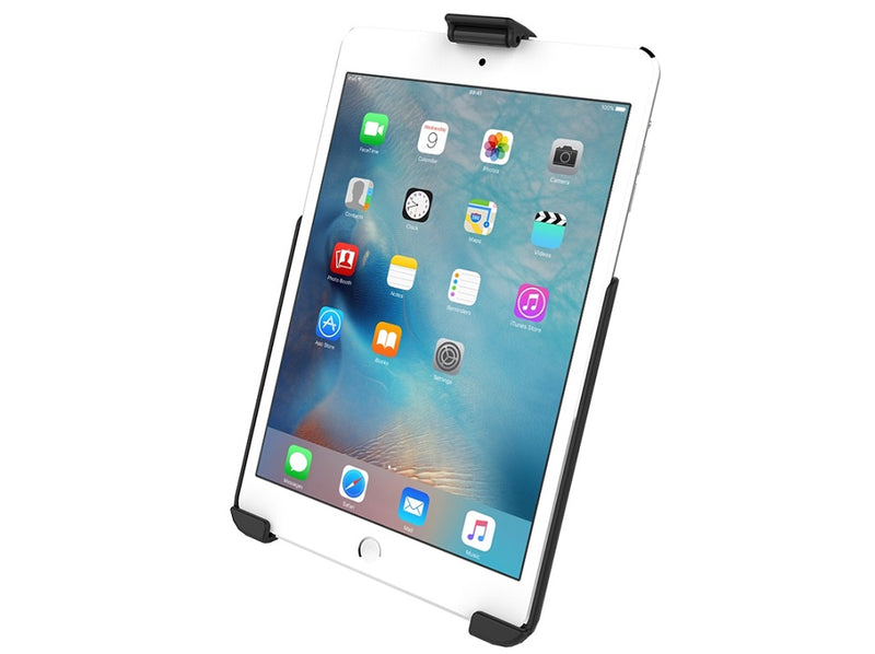 RAM Apple iPad Mini (4) Holder