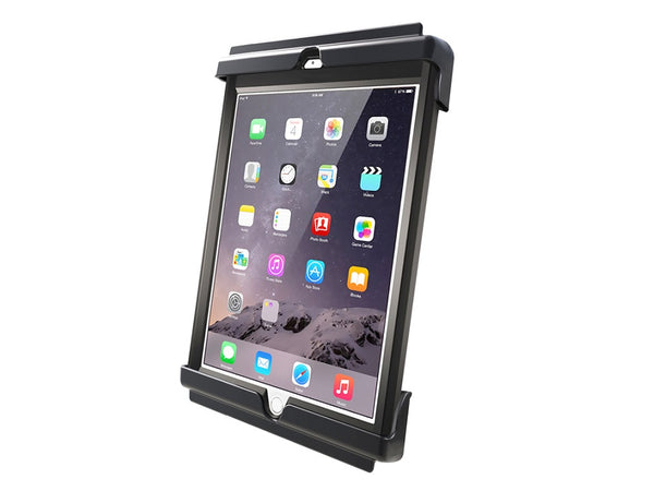 RAM Tab-Tite Holder For iPad & iPad Air